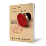 Counter Intelligence by Steve Wood