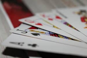 Are Playing Cards in Mentalism as Controversial as the seem?